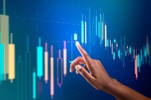 6 Cara Efektif Belajar Saham dari Nol untuk Calon Investor dan Trader
