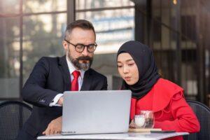 Belajar Saham Syariah: Kenali Karakteristiknya