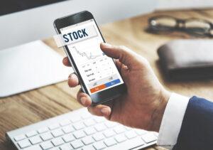 Investor Saham Pemula, Berikut Ini Beberapa Istilah di Pasar Modal yang Perlu Kamu tahu