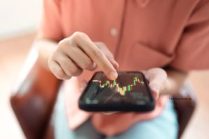 IHSG Saham: Ini yang Perlu Kamu Ketahui sebagai Investor Pemula