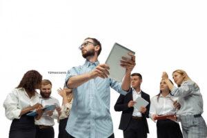Ini Dia 8 Ciri Investor Saham Sukses - Kamu Punya Nggak?